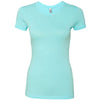 3300l-next-level-women-light-blue-tee