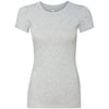 3300l-next-level-women-charcoal-tee