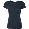 3300l-next-level-women-light-navy-tee