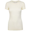 3300l-next-level-women-beige-tee