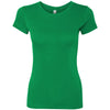 3300l-next-level-women-kelly-green-tee