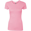 3300l-next-level-women-blush-tee