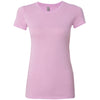 3300l-next-level-women-lavender-tee