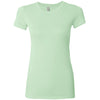 3300l-next-level-women-mint-tee