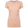 3300l-next-level-women-cream-tee