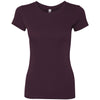 3300l-next-level-women-eggplant-tee