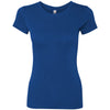3300l-next-level-women-blue-tee