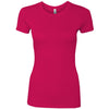 3300l-next-level-women-light-pink-tee