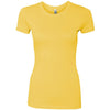 3300l-next-level-women-lemon-tee