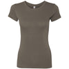 3300l-next-level-women-light-grey-tee