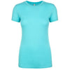 3300l-next-level-women-baby-blue-tee