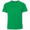 3310-next-level-kelly-green-crew-tee