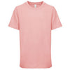 3310-next-level-light-pink-crew-tee