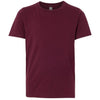 3310-next-level-burgundy-crew-tee