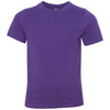 3310-next-level-purple-crew-tee