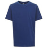 3310-next-level-blue-crew-tee