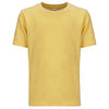 3312-next-level-yellow-crew-tee