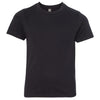 3312-next-level-black-crew-tee