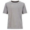 3312-next-level-grey-crew-tee