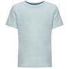 3312-next-level-light-blue-crew-tee