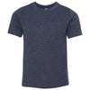 3312-next-level-navy-crew-tee