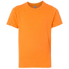3312-next-level-orange-crew-tee