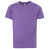 3312-next-level-purple-crew-tee