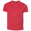 3312-next-level-red-crew-tee