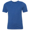 3312-next-level-royal-blue-crew-tee