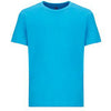 3312-next-level-turquoise-crew-tee