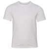 3312-next-level-white-crew-tee