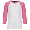 3352-next-level-light-pink-raglan-tee