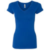 3400l-next-level-women-blue-tee