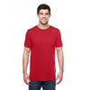 351-anvil-red-t-shirt