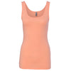 3533-next-level-women-orange-tank-top