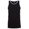 3633-next-level-blackwhite-tank