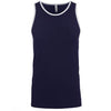 3633-next-level-light-navy-tank