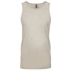 3633-next-level-beige-tank