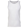 3633-next-level-whiteblack-tank