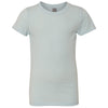 3712-next-level-women-light-blue-tee