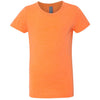 3712-next-level-women-neon-orange-tee