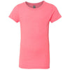 3712-next-level-women-neon-pink-tee