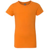 3712-next-level-women-orange-tee
