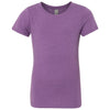 3712-next-level-women-purple-tee