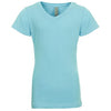 3740-next-level-women-light-blue-tee