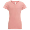 3740-next-level-women-light-pink-tee