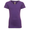 3740-next-level-women-purple-tee