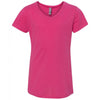 3740-next-level-women-raspberry-tee
