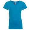3740-next-level-women-turquoise-tee