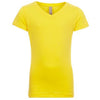 3740-next-level-women-gold-tee